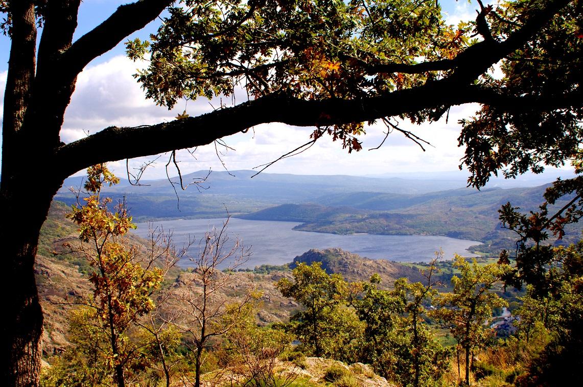 0003- lago SANABRIA_0220