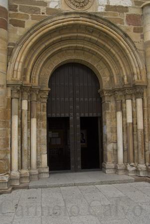 iglesia san juan ext. 3 CARMELO CALVO - copia