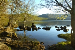lago de sanabria_0174