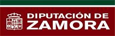 logo diputacion de zamora