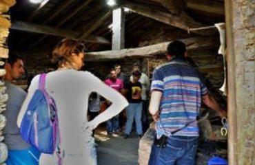 Puebla prolonga los buenos datos turísticos a octubre, favorecido por el clima