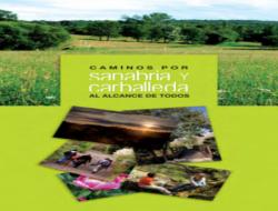 https://www.turismoenzamora.es/caminos-por-sanabria-y-carballeda/