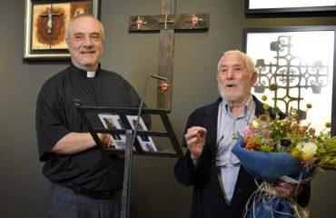 El Museo Diocesano albergará la Obra Religiosa de Coomonte