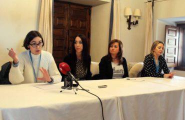 (Español) Visita turística guiada a favor de la Asociación Autismo Zamora