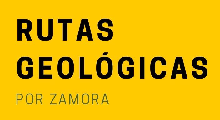 rutas geológicas