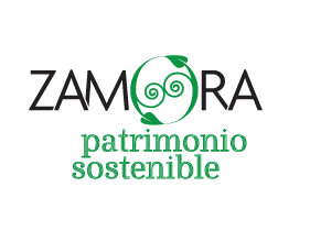patrimonio sostenible