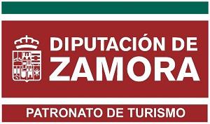logo patronato de turismo
