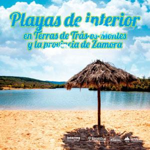 folleto-playas-pt