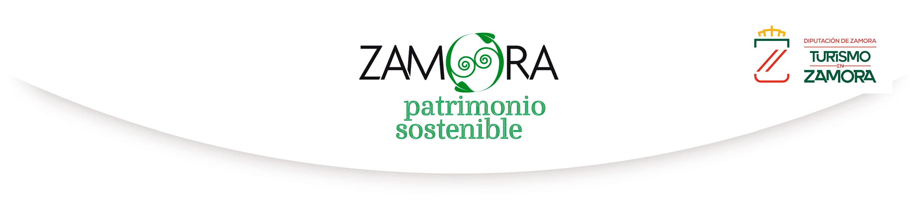 tourism in Zamora