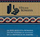 Vias Augusta Zamora