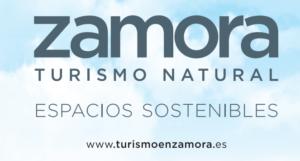 Zamora Destino Protagonista Naturcyl 2021